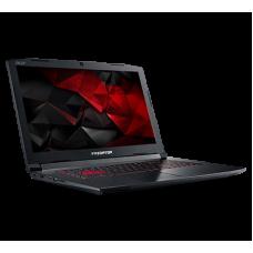 Acer Predator Helios 300 315-51-78NP - 15.6