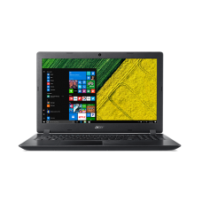 "Acer Aspire 3 A315-41-R8UU - 15.6"" - Ryzen 5 2500U - 8 GB RAM - 1 TB HDD - US International(Manufacturer Refurbished-Grade A)"