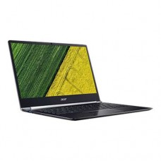 "Acer Aspire 3 A315-51-580N - 15.6"" - Core i5 7200U - 4 GB RAM - 256 GB SSD - US International(Manufacturer Refurbished-Grade A)"