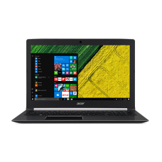 Acer Aspire 5 A515-51-58HD - 15.6