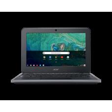 Acer Chromebook 11 C732-C6WU - 11.6