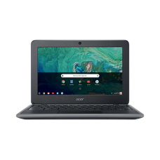 Acer Chromebook 11 C732T-C8VY - 11.6