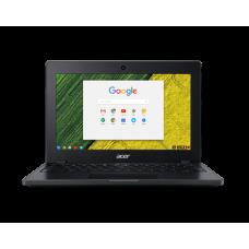 Acer Chromebook 11 C771T-C1WS - 11.6
