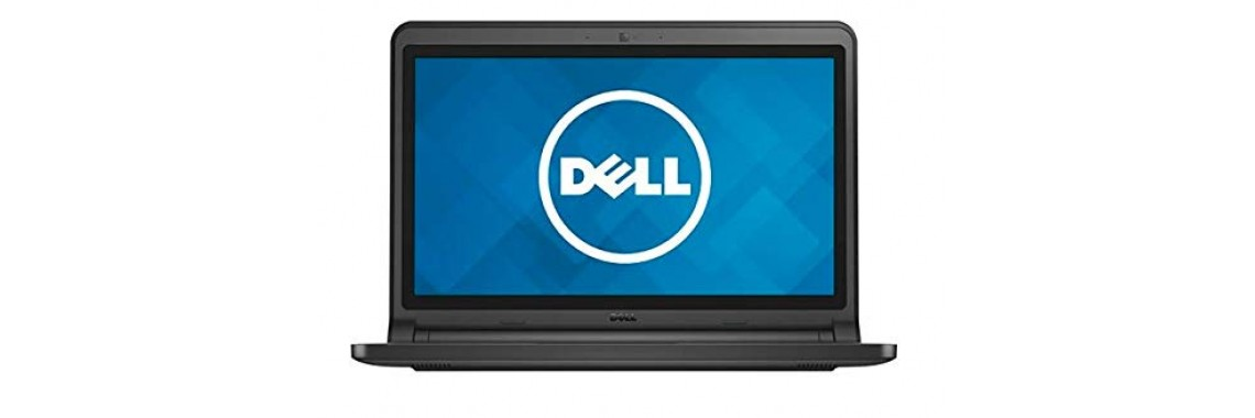 Dell Latitude 3350 Laptop