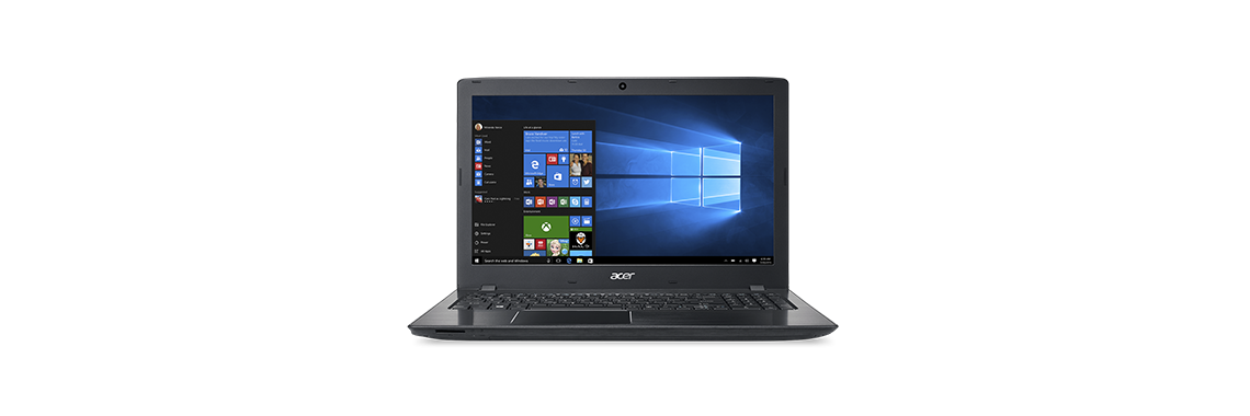 "Acer 15.6"" Laptop"