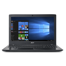 Acer Aspire E 15 E5-576-392H - 15.6