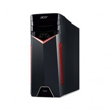 Acer Aspire GX-785_W - tower - Core i7 7700 3.6 GHz - 24 GB - 1.128 TB - DG.B83AA.012(Manufacturer R..