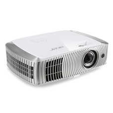 Acer 3D DLP Projector Full HD 1920 x 1080 3 000 Lumens 16:9 Ratio|H7550STz(Manufacturer Refurbished-Grade A)