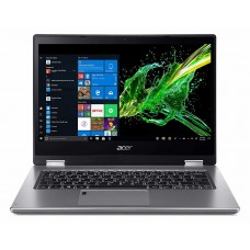 Acer Spin 2-in-1 Convertible Touchscreen Laptop, 14inch IPS FHD Display, Intel Quad-Core i7-8565U Pr..