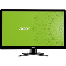 Acer 19.5inch HD (1600 x 900) Monitor, 60Hz Refresh Rate, 5ms Response Time, 16:9 Aspect Ratio, VGA ..