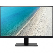 Acer 21.5inch FHD (1920 x 1080) IPS Monitor, 75Hz Refresh Rate, 4ms Response Time, 16:9 Aspect Ratio..