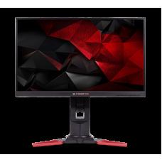 Acer Predator XB241YU - LED monitor - 23.8