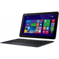 Asus Transformer Book T300Chi 12.5-Inch 2 in 1 Detachable Touchscreen Laptop, Core M-5Y10, 4 GB RAM,..